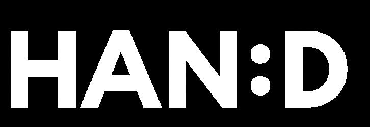 HAN:D